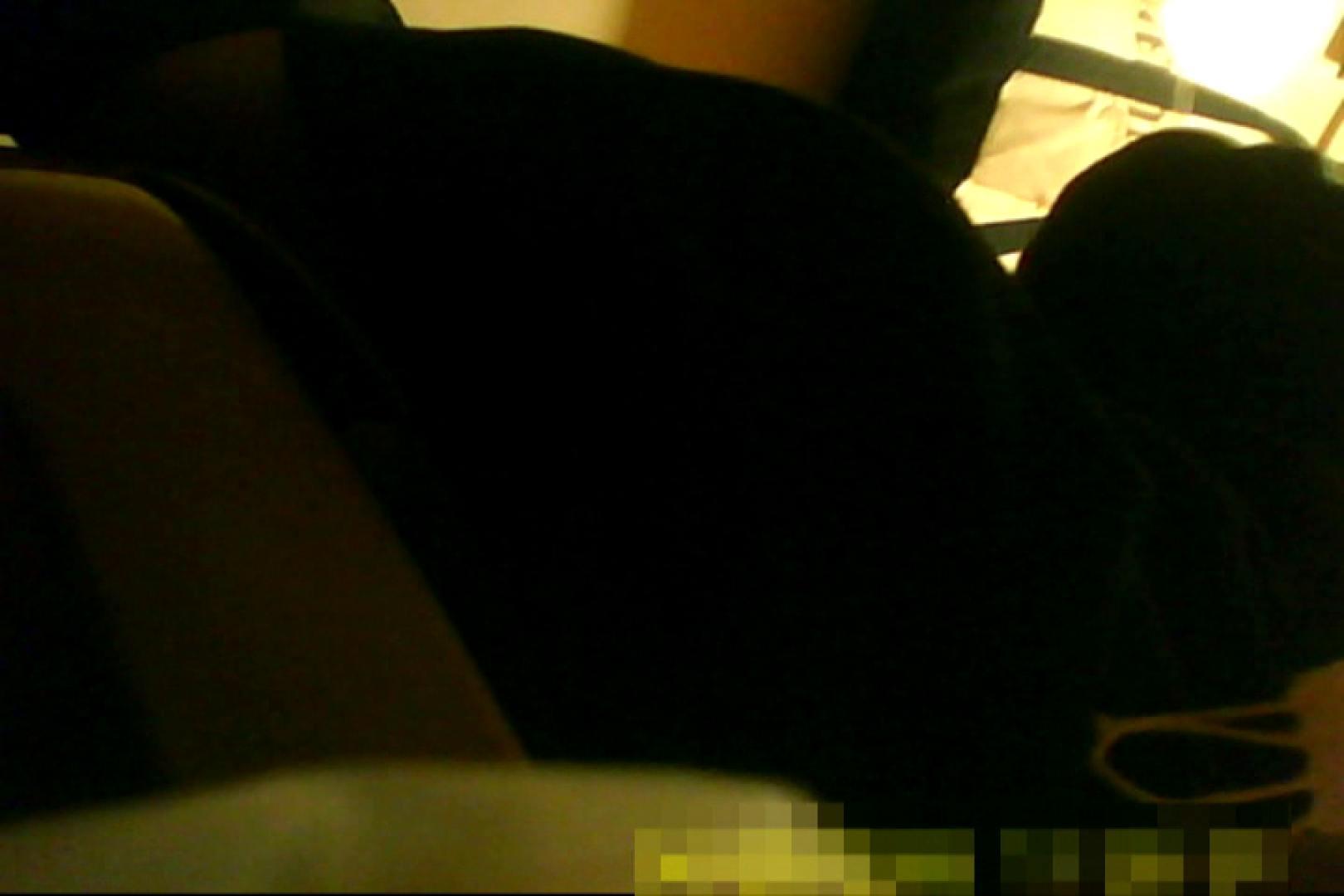 魅惑の化粧室~禁断のプライベート空間~vol.9 ぽっちゃり オマンコ無修正動画無料 56pic 47