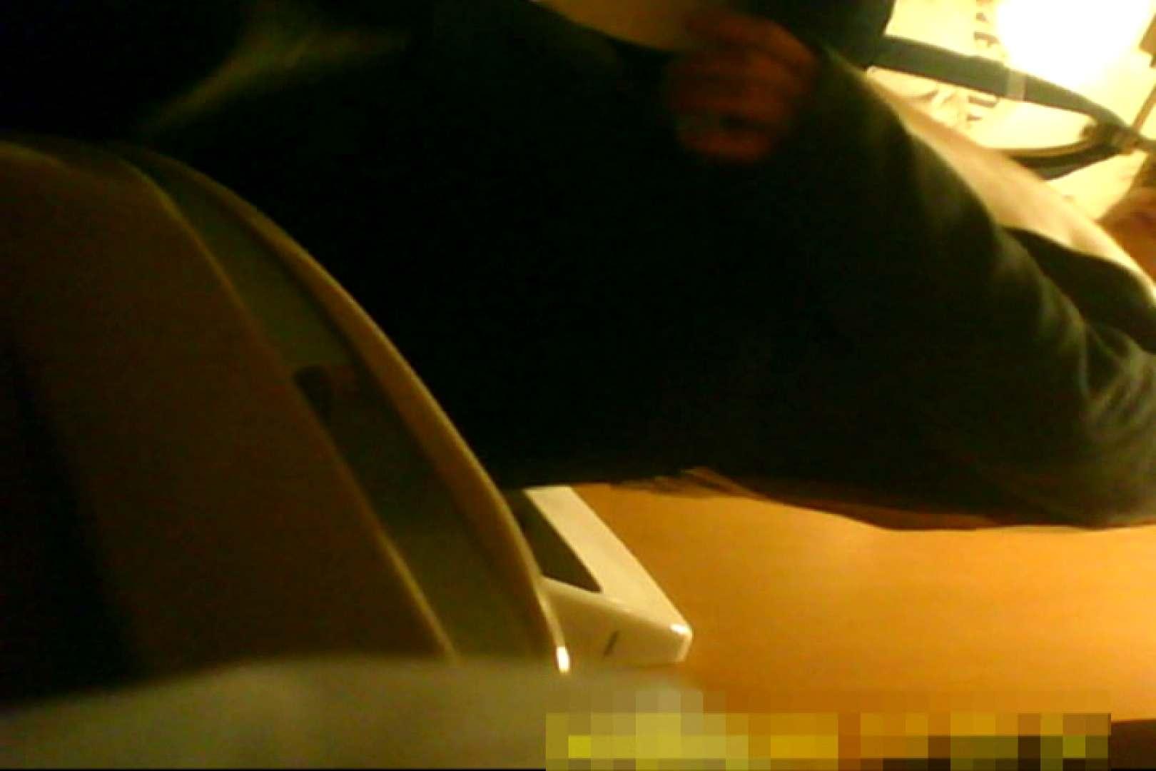 魅惑の化粧室~禁断のプライベート空間~vol.9 ぽっちゃり オマンコ無修正動画無料 56pic 55