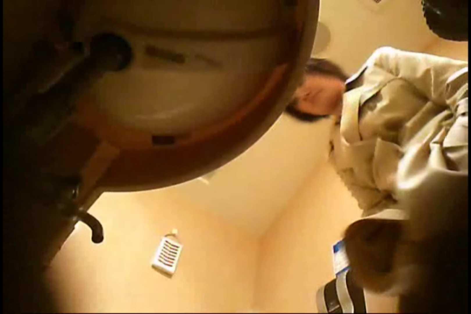 潜入!!女子化粧室盗撮~絶対見られたくない時間~vo,24 パンツ おまんこ無修正動画無料 70pic 14