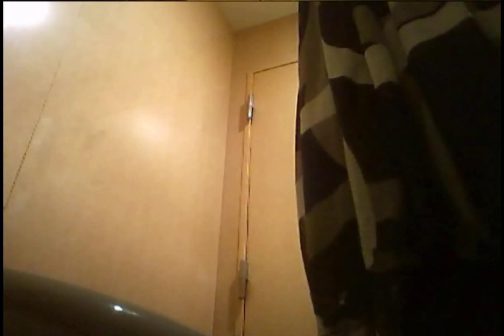 潜入!!女子化粧室盗撮~絶対見られたくない時間~vo,24 パンツ おまんこ無修正動画無料 70pic 70