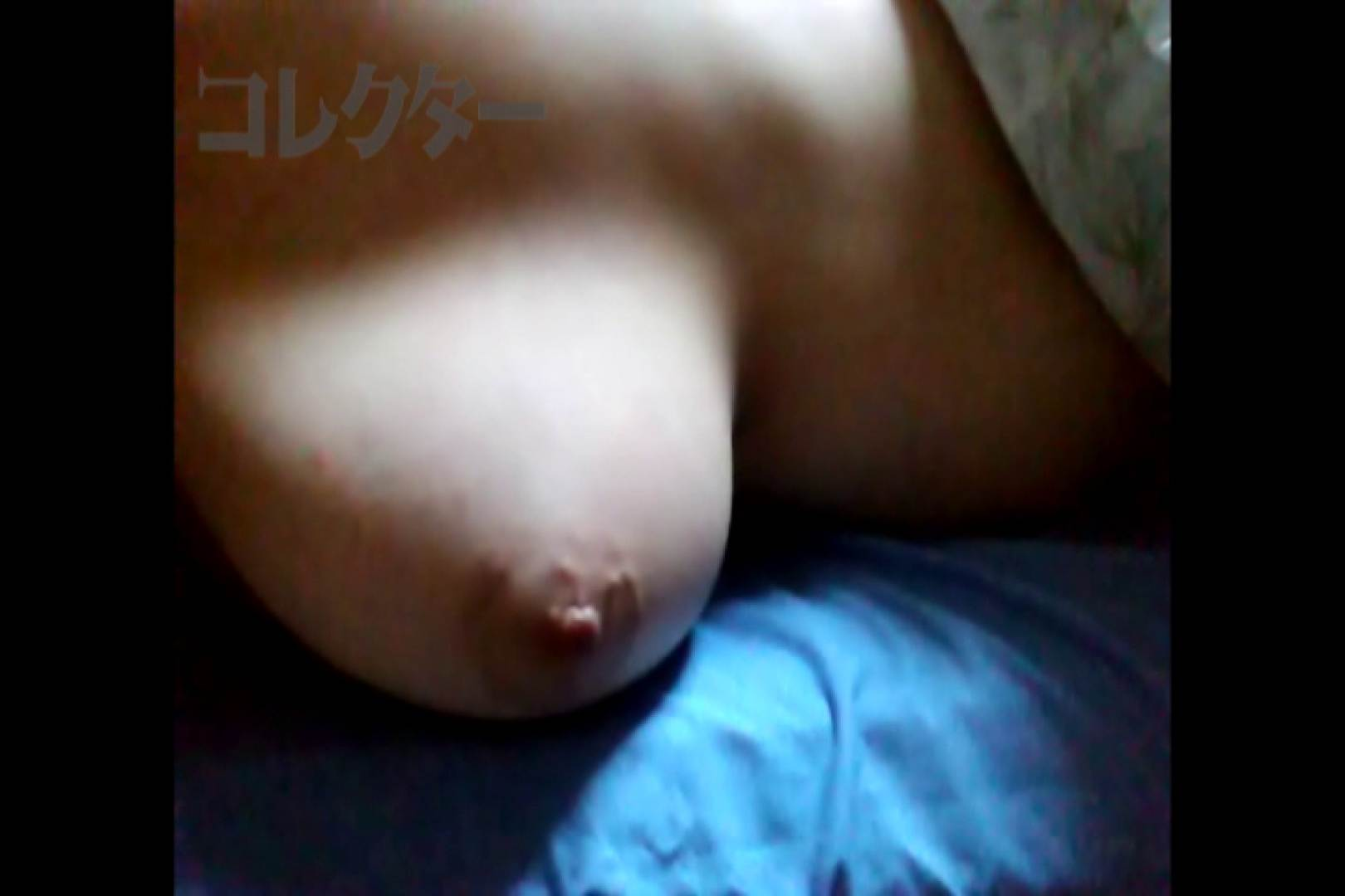 爆酔爆乳美女Vol.03 美女 | 悪戯投稿作品  58pic 13