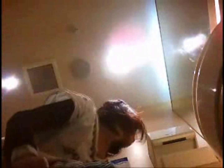 実録!熟女の用の足し方を覗く!! Vol.07 熟女 オメコ動画キャプチャ 63pic 32
