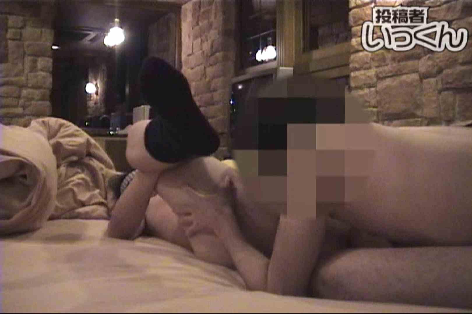 調教師いっくんの バージンかなちゃん フェラチオ オメコ無修正動画無料 50pic 22