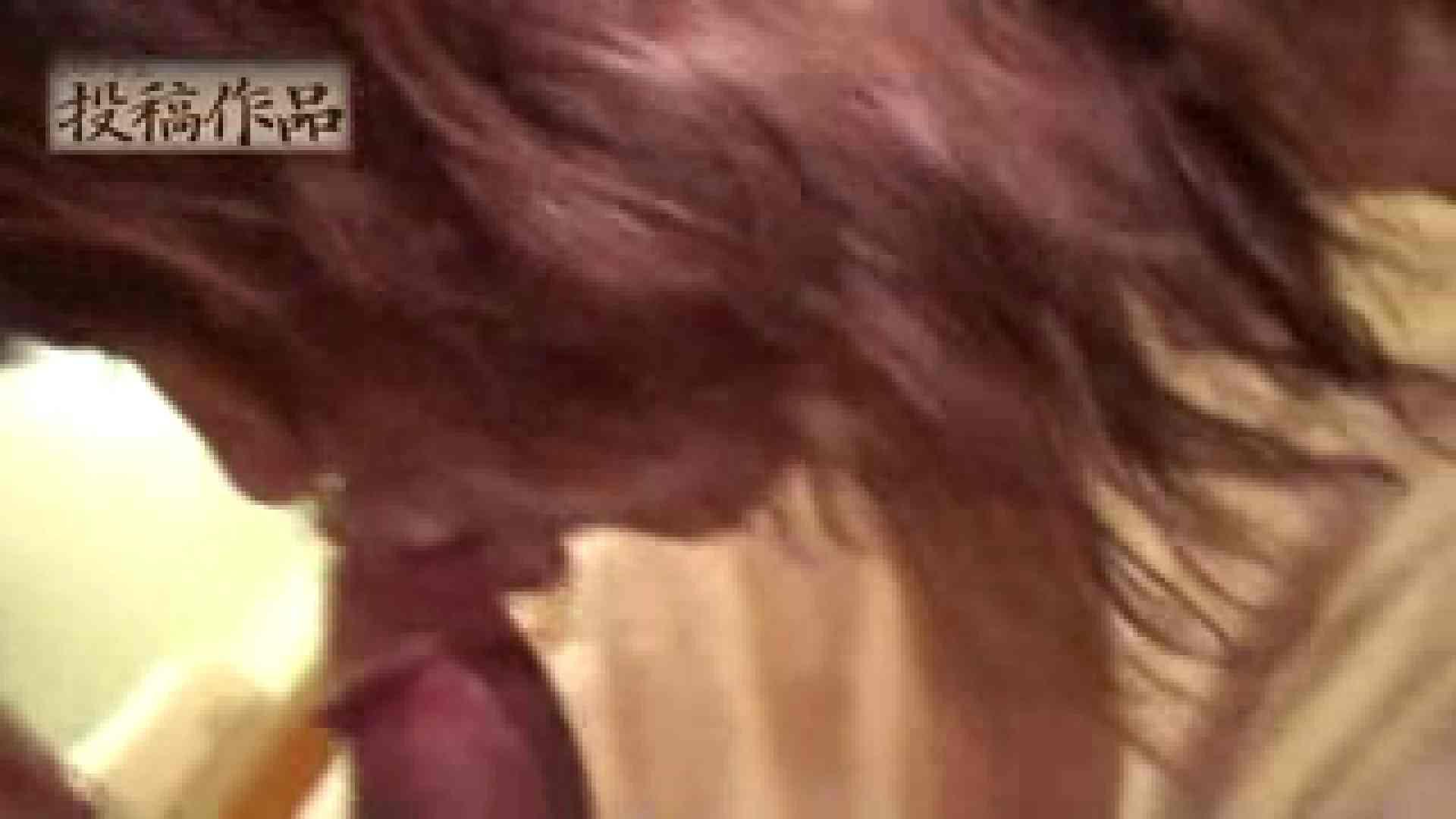 ナマハゲさんのまんこコレクション第3弾 ichiko2 リアル・マンコ ぱこり動画紹介 86pic 44