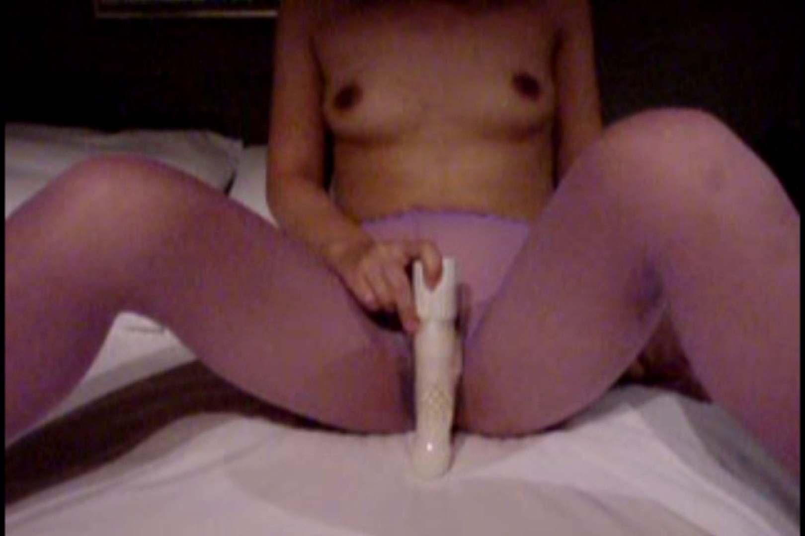 ウイルス流出 九州工学部女子大生藤野瑠美 投稿 AV無料動画キャプチャ 104pic 38