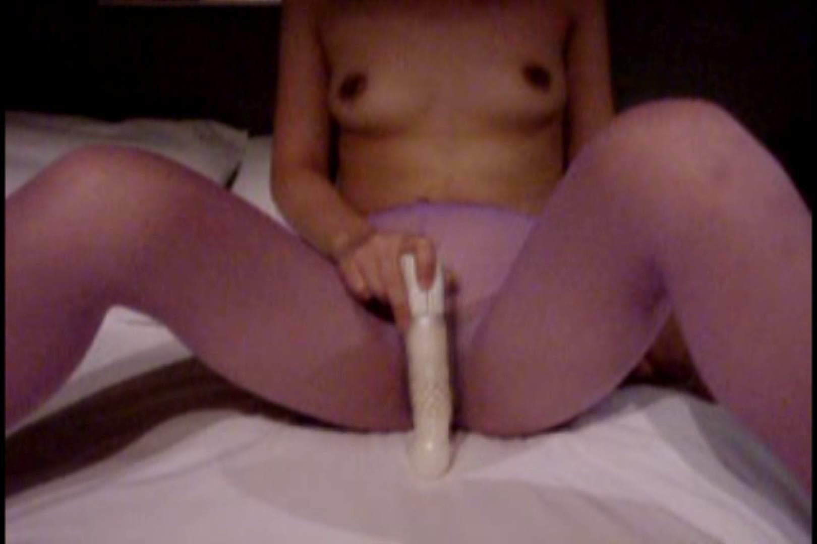ウイルス流出 九州工学部女子大生藤野瑠美 名人 | 色っぽい女子大生  104pic 43