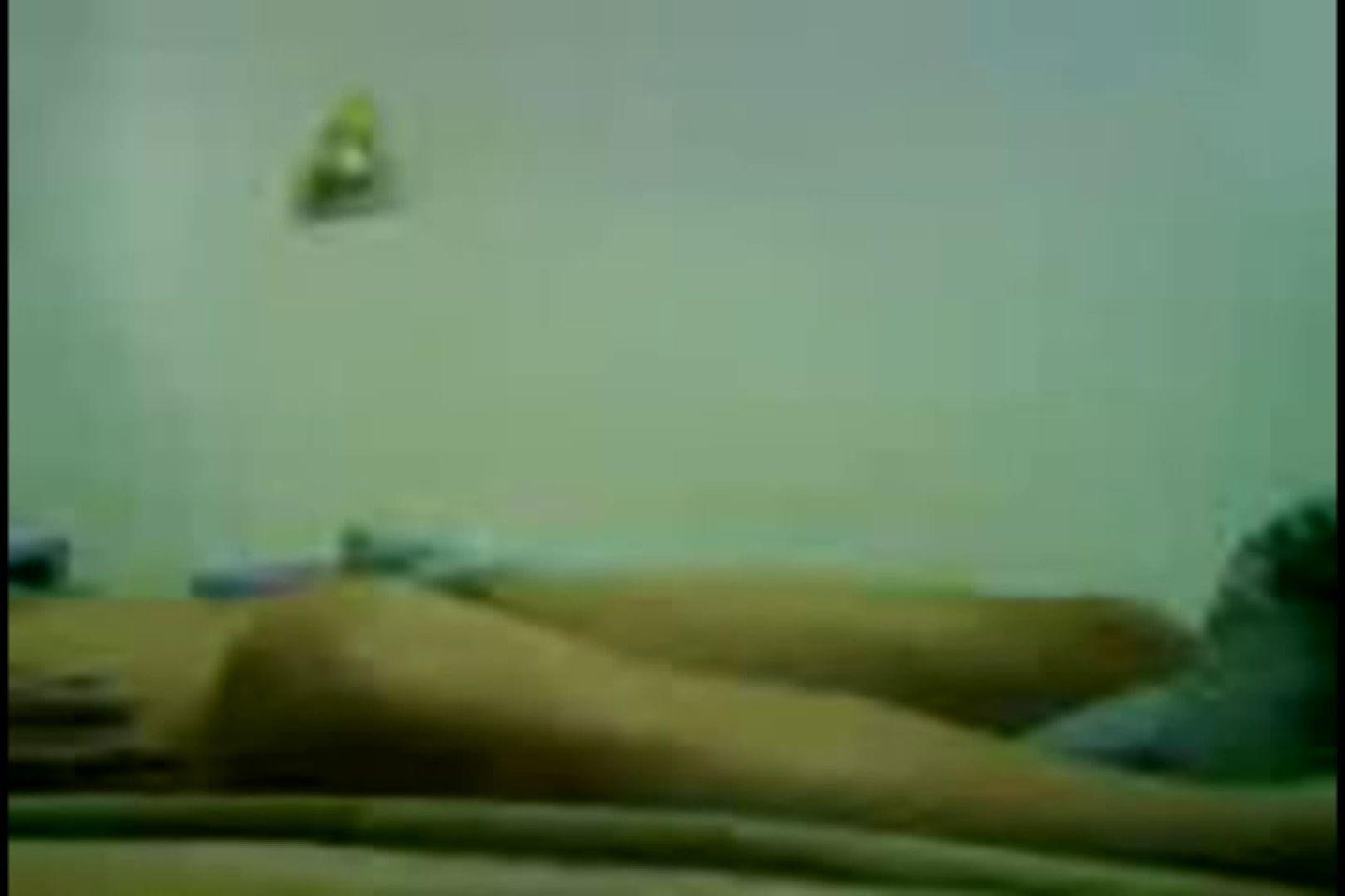 ウイルス流出 カップルのプライベートSEX映像 フェラ  68pic 42