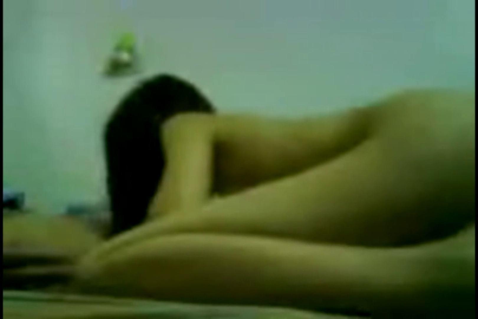 ウイルス流出 カップルのプライベートSEX映像 プライベート流出 おまんこ動画流出 68pic 48