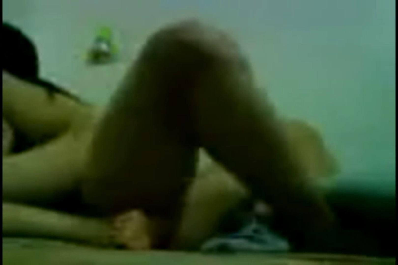 ウイルス流出 カップルのプライベートSEX映像 プライベート流出 おまんこ動画流出 68pic 55