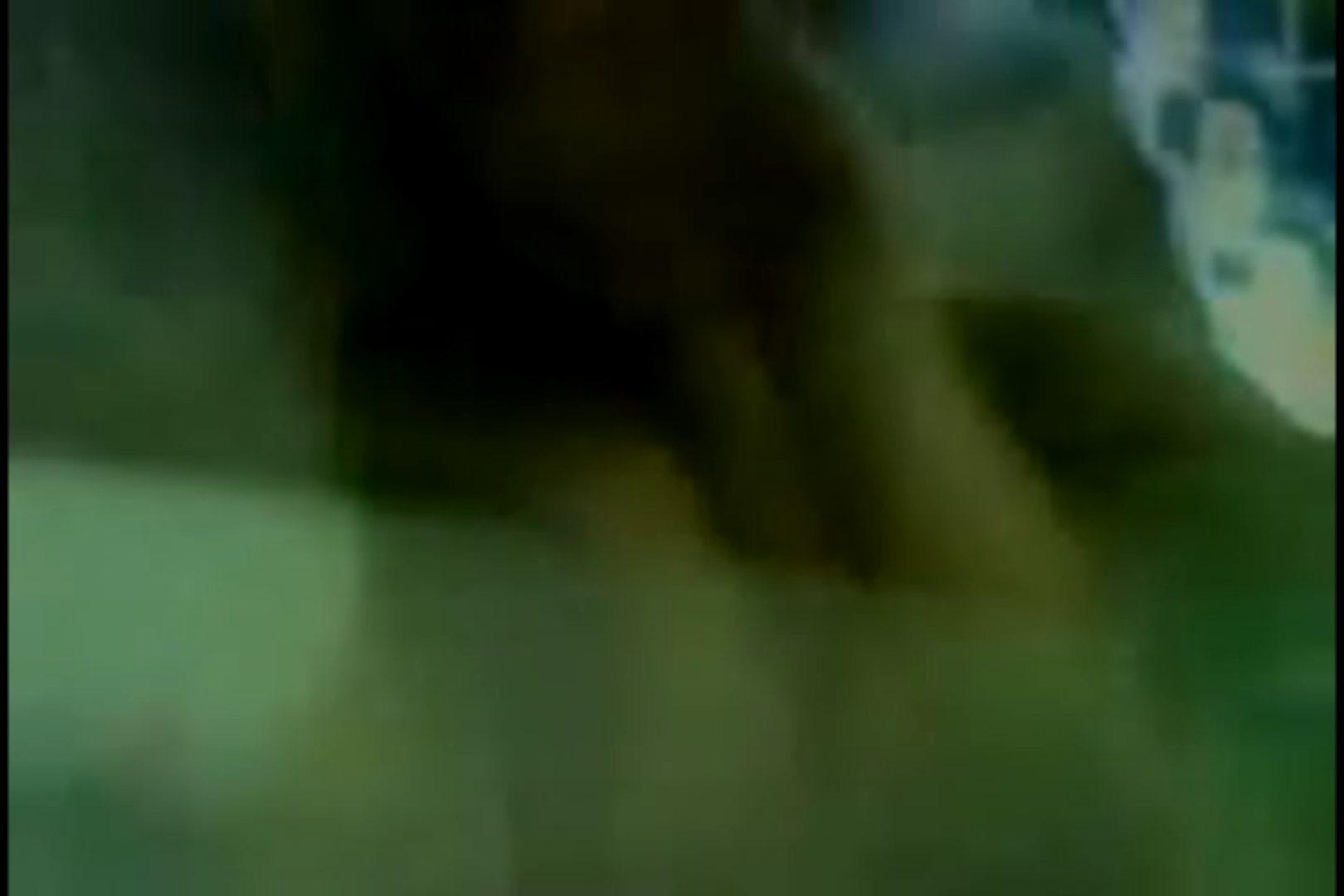 ウイルス流出 カップルのプライベートSEX映像 SEX 盗み撮り動画キャプチャ 68pic 66