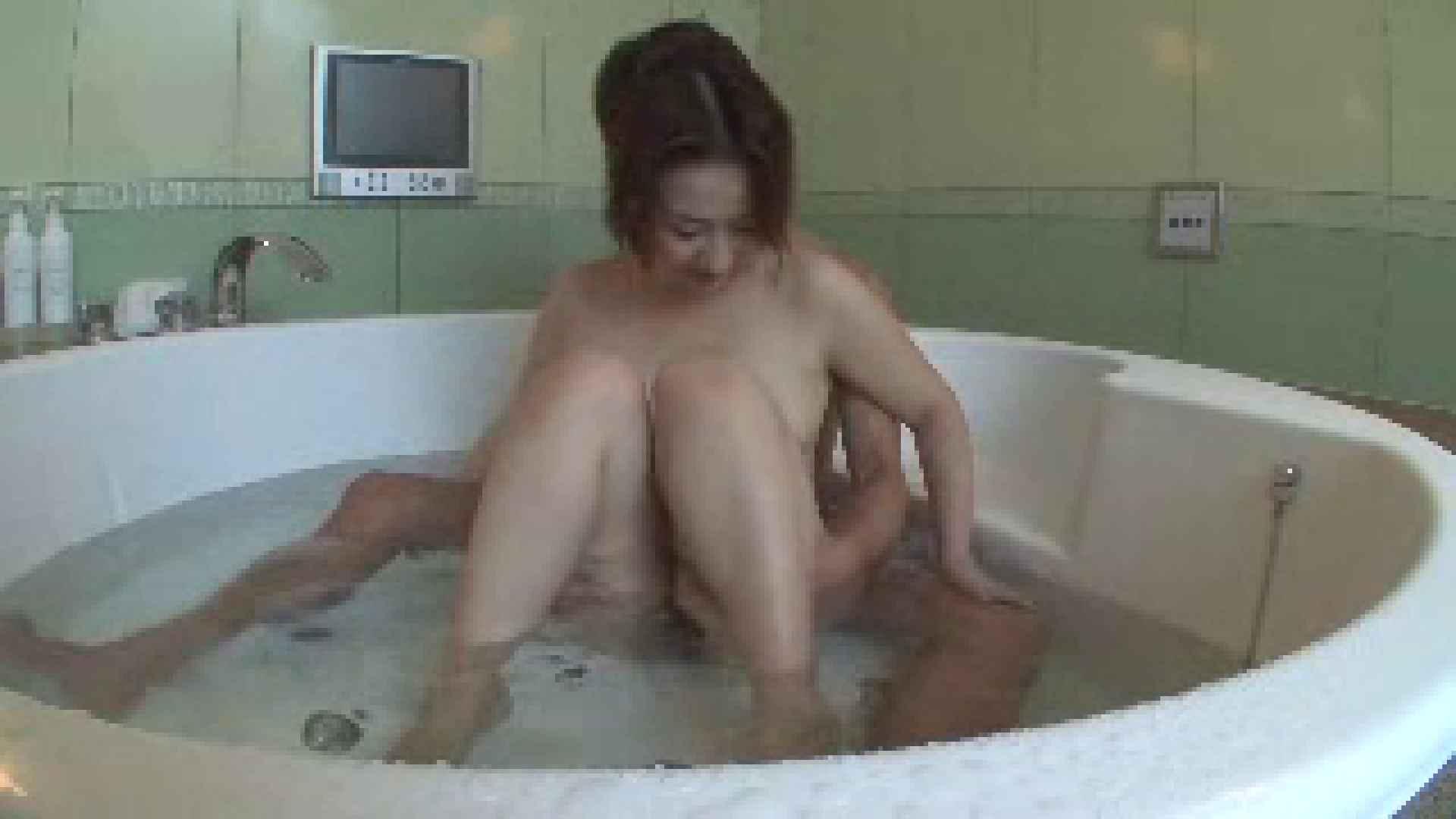 親友同士で競演 超美形熟女のSEXパーティ Vol.07 高画質 ぱこり動画紹介 99pic 28