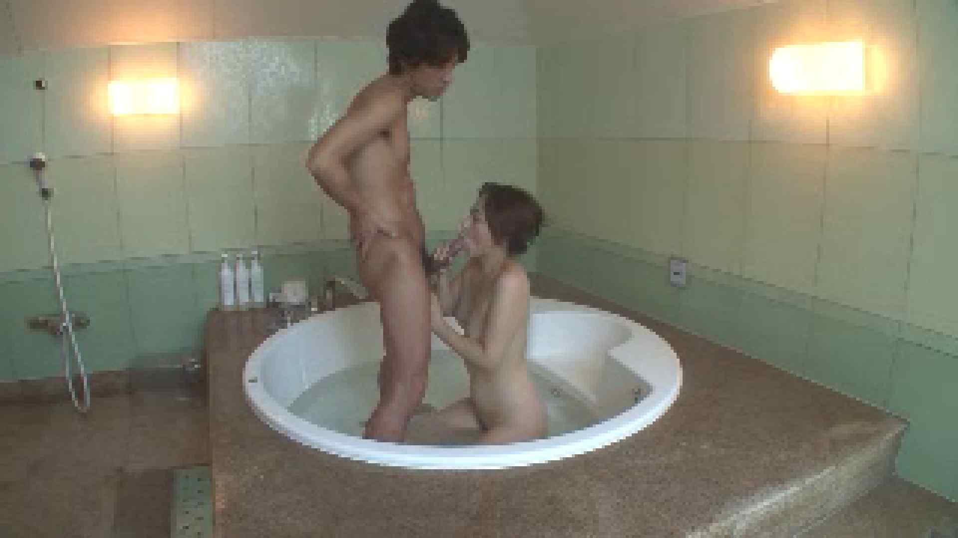 親友同士で競演 超美形熟女のSEXパーティ Vol.07 熟女  99pic 60