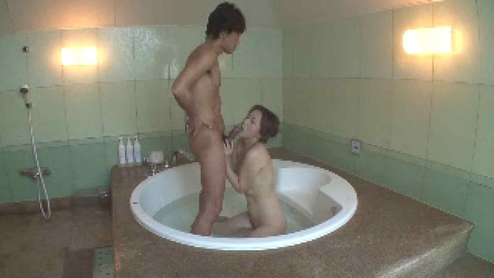 親友同士で競演 超美形熟女のSEXパーティ Vol.07 熟女   色っぽいOL達  99pic 61